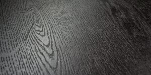 CF - Fine Wood *