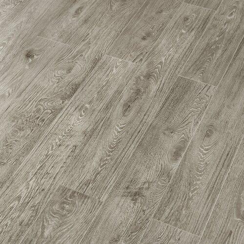 Oak Ecru D4192 Laminat Decore
