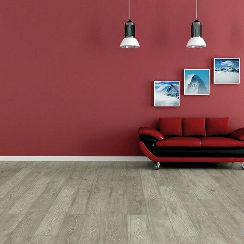 Oak Ecru D4192 Ambiente