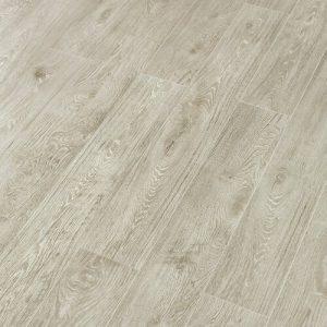 Oak Sand D4196 Laminat Decore