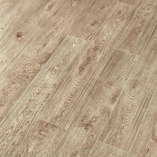 Oak Tan D4193 Laminat Decore
