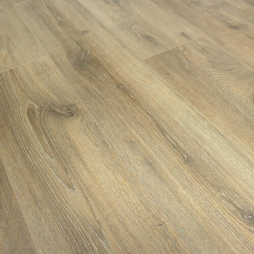 Sandstone Eiche D4513 Laminat Decore