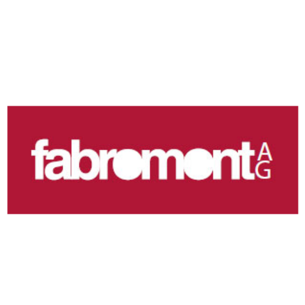 logo_fabromont