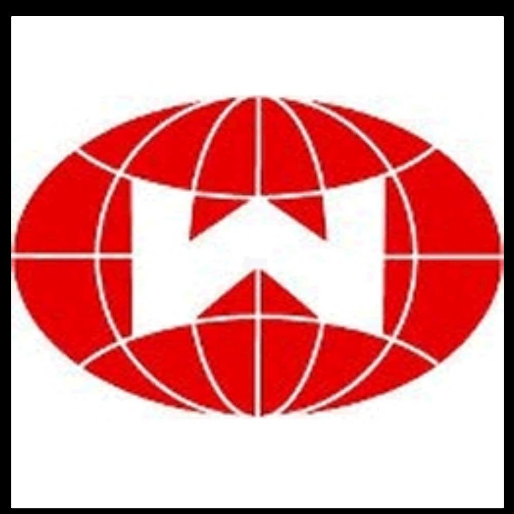 logo_weissdoppelboden