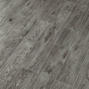 Oak Umber D4197 Laminat Decore
