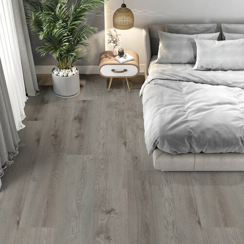 Raw D6403 Ambiente